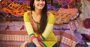 Vaani Kapoor Upcoming Movies List 2016 Name Release Date Cast