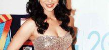Zoa Morani Wiki Biography Husband Name Upcoming Movies