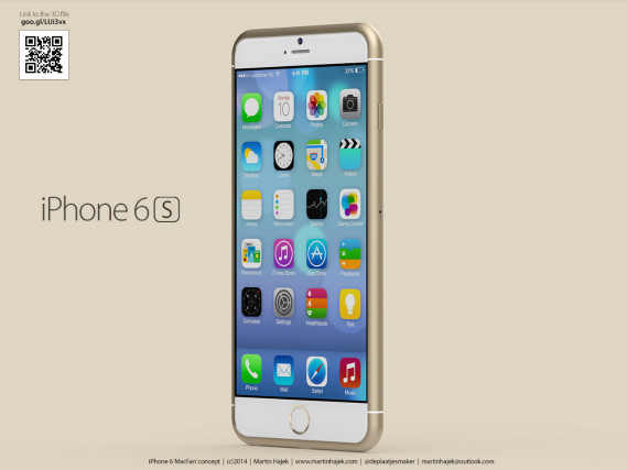 iphone 6 price in india in rupees 64gb