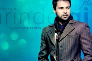 Amrinder Gill Upcoming Movie List 2015-2016 Release Date Cast