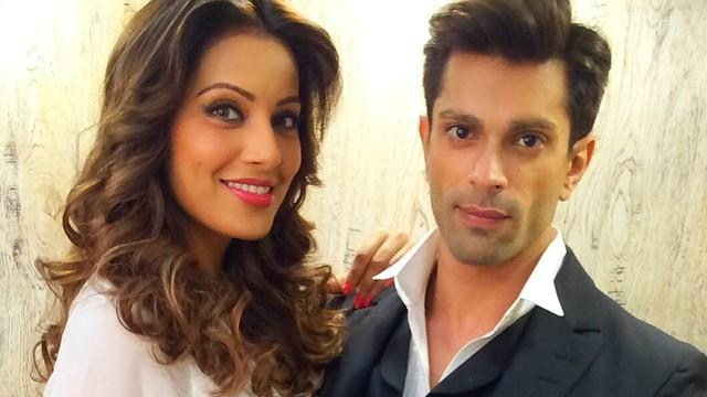 Bipasha Basu Family Photos, Husband, Father, Mother, Sister, Age, Bio