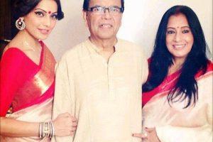 Bipasha Basu Family Photos, Husband, Father, Mother, Sister, , Bio