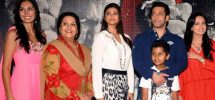 Daisy Shah Upcoming Movies Family Background Father Mother Sister Name