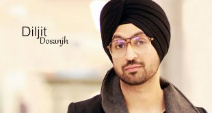Diljit Dosanjh Upcoming Movies List 2017 Songs Albums