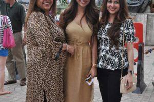 Esha Gupta Upcoming Movies List Name 2016 Family Member Photos