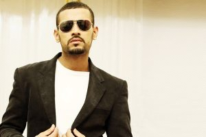 Garry Sandhu Family Pictures Upcoming Movie, Songs 2015-2016 First Debut