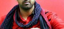 Gippy Grewal Upcoming Movies 2017 List Punjabi Bollywood