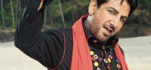 Gurdas Maan Latest Upcoming Movie 2015-2016 Songs Album