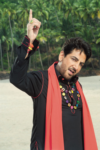 gurdas maan agurdas maan punjabi перевод, gurdas maan перевод, gurdas maan punjabi текст, gurdas maan wiki, gurdas maan mp3, gurdas maan songs, gurdas maan jatinder shah, gurdas maan punjabi, gurdas maan a, gurdas maan and wife, gurdas maan roti, gurdas maan biography, gurdas maan boot polish, gurdas maan age