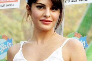Jacqueline Fernandez Family History Photos Father Mother Members Name.cms