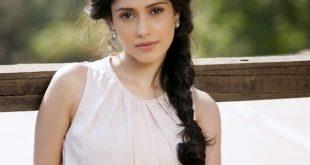 Nushrat Bharucha Family, Husband Name, Upcoming Movies 2017