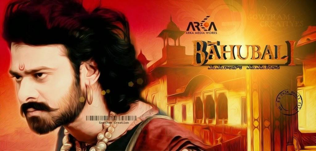 New Hindi Movei 2018 2019 Bolliwood: Prabhas Next Upcoming Movies After Bahubali 2016-2017