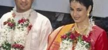 Sachin Tendulkar Wife