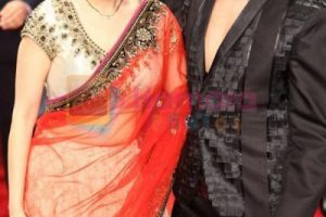 Sonu Nigam Family Members Pictures Wife Son Father Daughter Mother