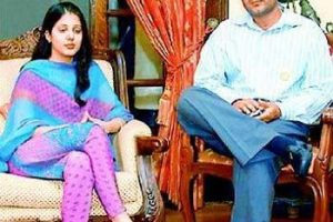Virendra Sehwag Family Background History Photos Son Wife Name
