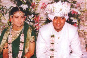 kajol husband Ajay