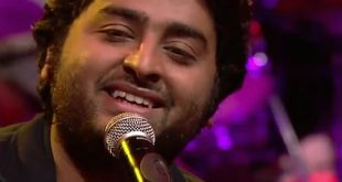 Arijit Singh Upcoming Songs List Concert Events 2016, 2017
