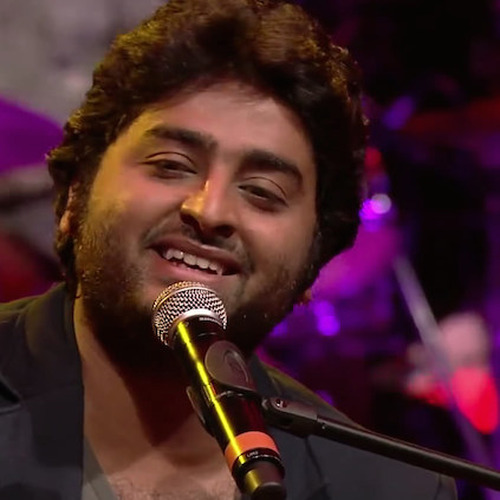 1st name: all on people named Arjit: songs, books, gift ... | 500 x 500 jpeg 60kB