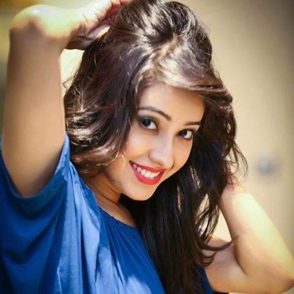 Asha Negi Upcoming Serial Show Family Background PhotosAsha Negi Upcoming Serial Show Family Background Photos