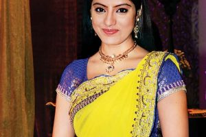 Deepika Singh Family Photos, Husband, Age, Biography