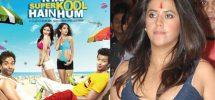 Kya Kool Hain Hum 3 Release Date Cast Crew Trailer Popularity Poster Story Songs