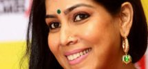 Sakshi Tanwar Upcoming Shows Movies Family Photos Daughter Father Sister Name