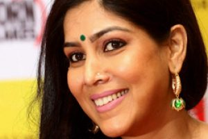 Sakshi Tanwar Upcoming Shows Movies Family Photos Daughter Father Sister Name