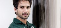 Shahid Kapoor Upcoming Movies 2017 List Bollywood Release Date Cast poster