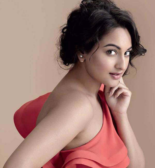 Sonakshi Sinha Upcoming Movies List 2017 Name Songs Release Date