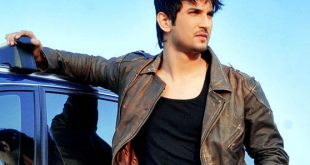 Sushant Singh Rajput Family Members Photos Background Upcoming Movies 2017