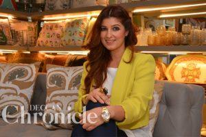 Aishwarya rai all hollywood movie list for Interior designs by twinkle khanna