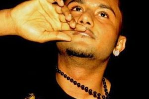 Yo Yo Honey Singh Upcoming Songs Concert Project Movies 2016, 2017