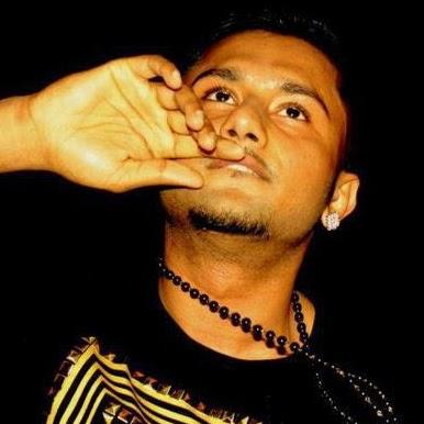 Yo Yo Honey Singh Upcoming Songs Concert Project Movies 2016, 2017