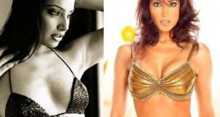 Bipasha Basu Plastic Surgery Before And After