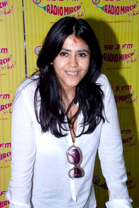Ekta Kapoor Upcoming Film, Serial 2016 List Character Names Cast Release Date