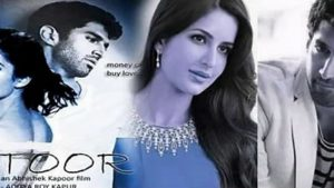 Fitoor release date in Melbourne