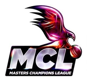 Indian Players In Master Champions League 2016 List