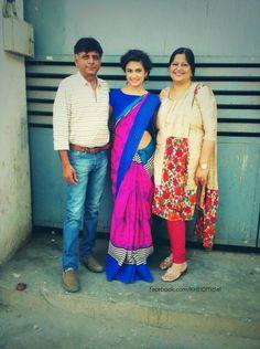 Kriti Kharbanda latest & Upcoming Movies 2017 Tamil, Bollywood Parents Family Photos