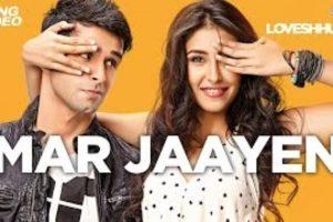 Loveshhuda Movie 2016 Release Date Caste Songs Poster Navneet Kaur
