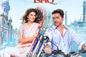 Luckhnowi Ishq Karishma Kotak Upcoming Movie 2016 Release Date Cast Crew