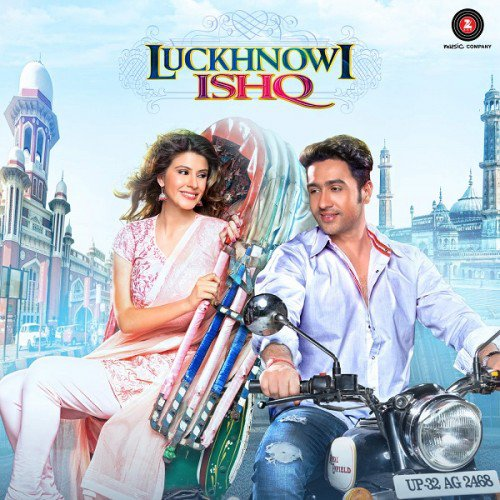 Luckhnowi Ishq Karishma Kotak Upcoming Movie 2016 Release Date Cast Crew