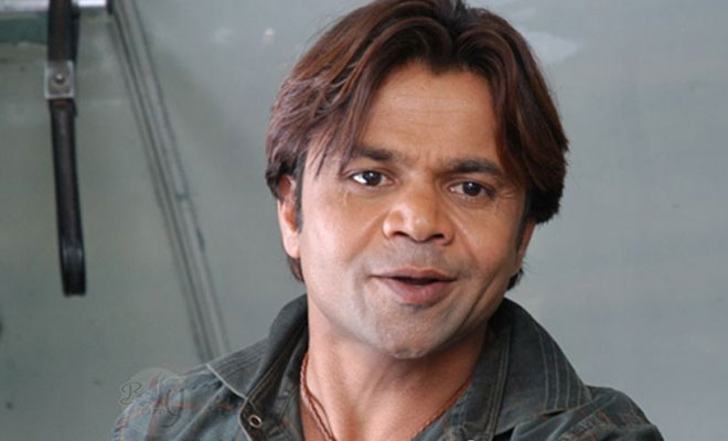 Rajpal Yadav Upcoming Movies 2017 Family, Wife Pic Biography