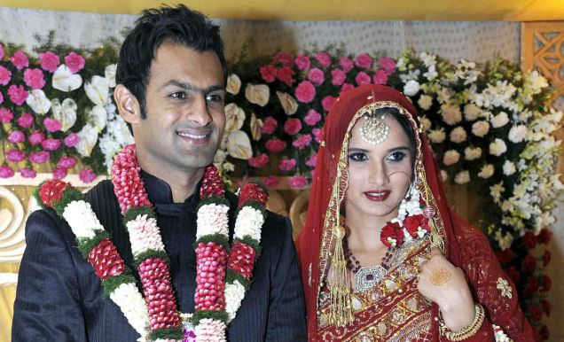 Sania Mirza Family Members Names Background Upcoming Tournament 2016