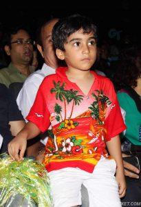 Emraan Hashmi Family Tree Photo, Son,