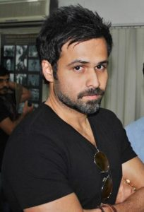 Emraan Hashmi Family Tree Photo, Wife, Son, Father, Brother