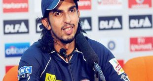 Ishant Sharma Family Background Photo, Bio, Father,Mother Sister, Wife