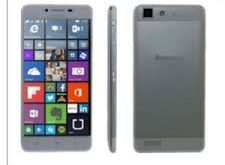 Lenovo A8000 Release Date, Price In India With Full Specification