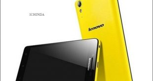 Lenovo K5 Note Release Date, Price in India Specification