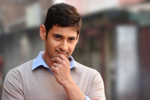 Mahesh Babu Upcoming Movies list 2016 Release Date