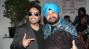 Mika Singh Family Members Photo, Wife, Brother, Father,,